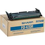 Sharp FO-4400, FO-4450, FO-DC500, FO-DC600, FO-4470, FO-4700, FO-4970, FO-5550, FO-5700, FO-DC535, FO-DC635