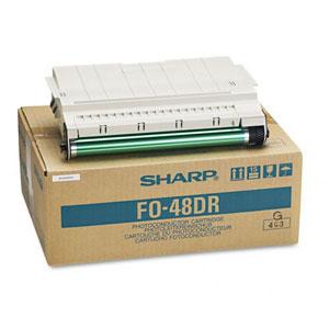 FO-3450, FO-3850, FO-4800, FO-4810, FO-4850, FO-5400, FO-5450