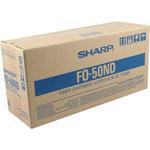 Sharp FO-4450, FO-4400, FO-DC500, FO-DC600, FO-DC600,  FO-DC500, FO-DC535, FO-DC635, FO-4470