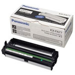 Panasonic KX-FA77 Drum Unit Cartridge (6k Pages)