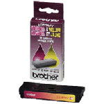Brother LC03MY Magenta/Yellow Ink Cartridge (150 Pages)