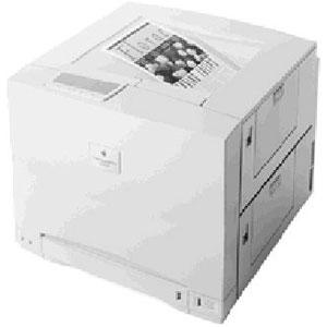 Laserwriter 12, 600, 12, 660