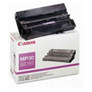 Canon m95 0441 010 micrographic black toner cartridge for Mp30 projector