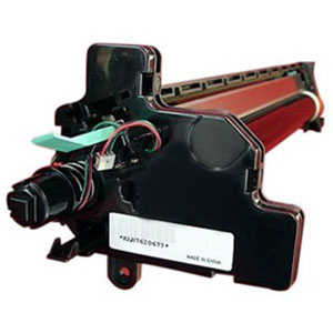 Km 2050 printer