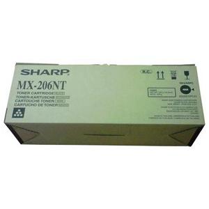 Sharp MX-M200D, MX-160D