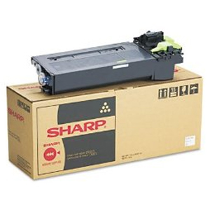 Sharp MX-M232D