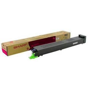 Sharp MX-2616N, MX-2310U, MX-3111U, MX-3116N