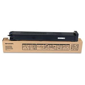 Sharp MX-2700N, MX-2300N