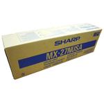 Sharp MX-2300N, MX-2700N MX-3501N, MX-4501N
