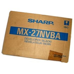 Sharp MX-2300N, MX-2700N, MX-3501N, MX-4501N