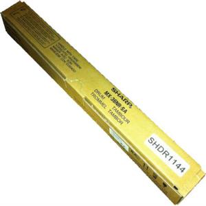 Sharp MX-2610N, MX-3110N, MX-3610N, MX-2615N, MX-3115N