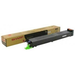 Sharp MX-51NTMA Magenta Toner Cartridge (18k Pages)