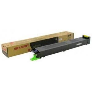 Sharp MX-4110N, MX-4111N, MX-5110N, MX-5111N