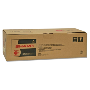Sharp MX-B201D