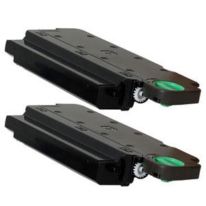 Sharp MX-B401, MX-B402