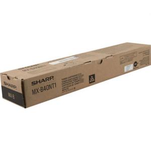 Sharp MX-B401