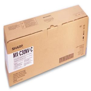 MX-C250, MX-C300W