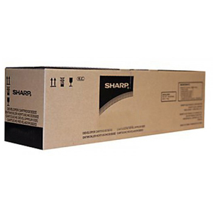 Sharp MX-C250, MX-C300P, MX-C300W, MX-C301W