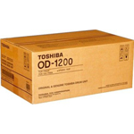 Toshiba OD-1200 Black Drum Unit (25k Pages)