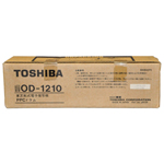 Toshiba OD1210 Drum Unit