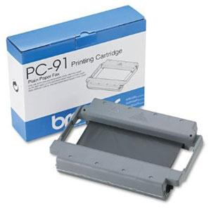 PPF-900, PPF-950M, PPF-980M, PPF-1500M