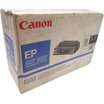 Canon LBP-CX, LaserJet Plus, 500 Plus, 1686TA, 2686, 2686A, 2686TA