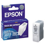 Epson S020093 Black Ink Cartridge (380 Pages)