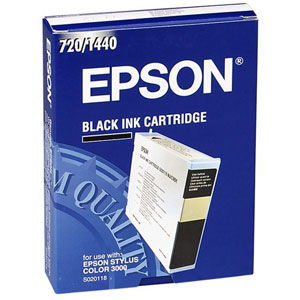 Epson Stylus 3000, 5000, Pro 5000
