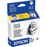 Epson S189108 Black Ink Cartridge (900 Pages)