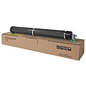 Fax 2400L, 2700L, 3700L, 3800L, 4700L, 4800L, Aficio FX10