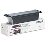 Sharp SF-216NT1 Black Toner Cartridge (5k Pages)