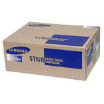 Samsung MSYS 5600, MSYS 5700E, SF 5500, SF 5600, DEX 625, DEX 645, DEX 655, DEX 665