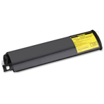 Toshiba T3511Y Yellow Toner Cartridge (10k Pages)