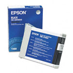 Epson T460011 Black Ink Cartridge (6.4k Pages)