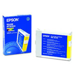 Epson T461011 Yellow Ink Cartridge (1.9k Pages)