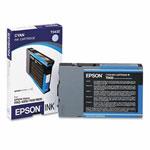 Epson T543200 Cyan Ultrachrome Ink Cartridge (3.8k Pages)