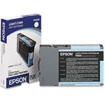 Epson T543500 Light Cyan Ultrachrome Ink Cartridge (3.8k Pages)