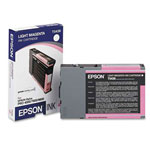 Epson T543600 Light Magenta Ultrachrome Ink Cartridge (3.8k Pages)