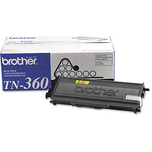 brother mfc-7840w how to connect