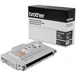 Brother TN01BK Black Toner Cartridge (10k Pages)