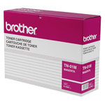 Brother TN01M Magenta Toner Cartridge (6k Pages)