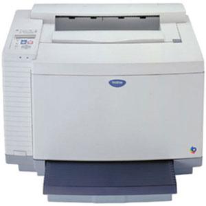 HL-3400