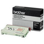Brother TN03BK Black Toner Cartridge (12k Pages)