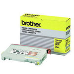 Brother TN03Y Yellow Toner Cartridge (7.2k Pages)
