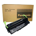 Panasonic UG-3309 Black Toner Cartridge (10k Pages)