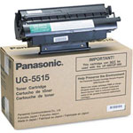 Panasonic UG-5515 Black Toner Cartridge (9k Pages)