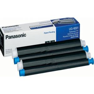 Panasonic Panaboard UB-5315, UB-7325, UB-5815, UB-5815 SP, UB-5315 SP, UB-5335, UB-5835