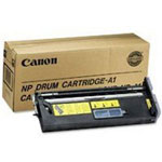 Canon F43-4921-700 Black Drum Unit (40k Pages)