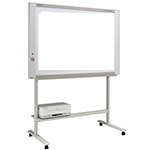 PLUS C-20S CaptureBoard - PLUS C20S Whiteboard - 423116