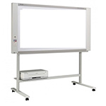 PLUS C-20W CaptureBoard- PLUS C20W Whiteboard - 423131